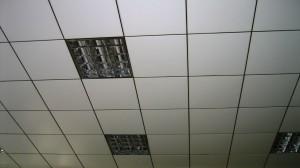 t_bar_ceiling2